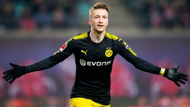 Marco-Reus-Dortmund-celebration