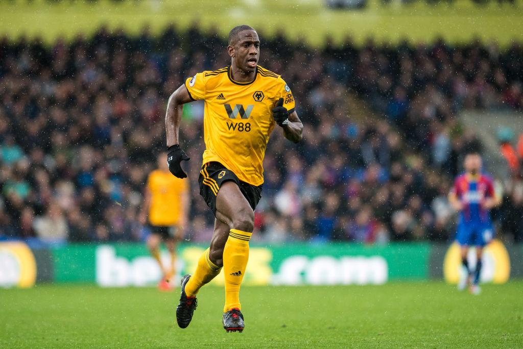 willy-boly-wolverhampton