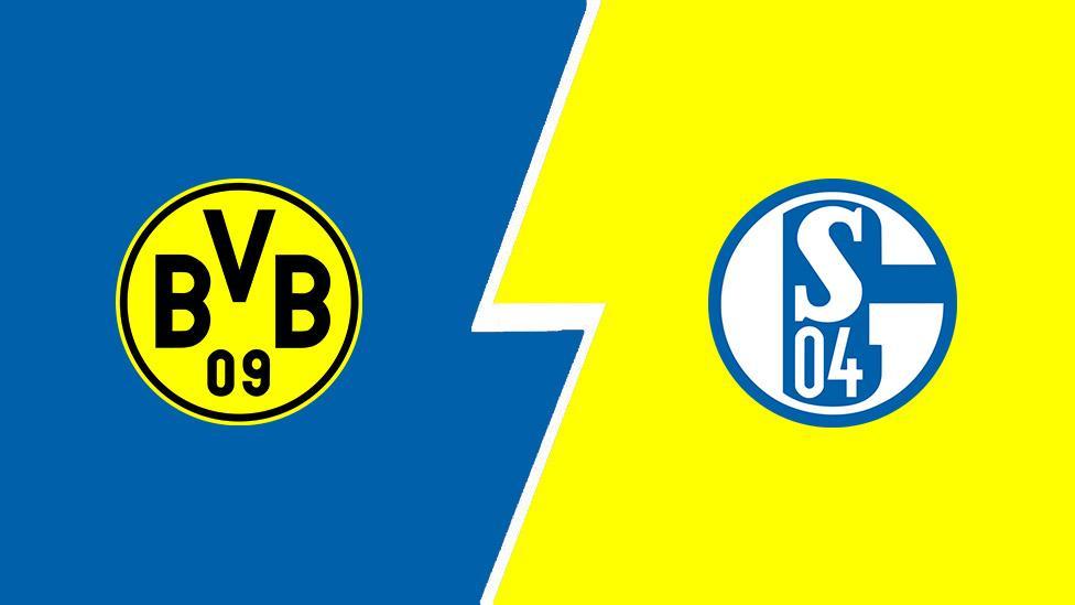 BVB_SCHALKE
