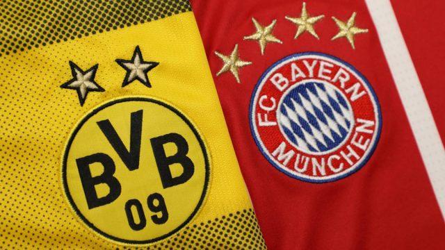 Borussia-Dortmund-Bayern-Munich-Match-Preview