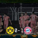 Borussia_Dortmund_Bayern_Munich_Match_Report_Bundesliga_2019_20