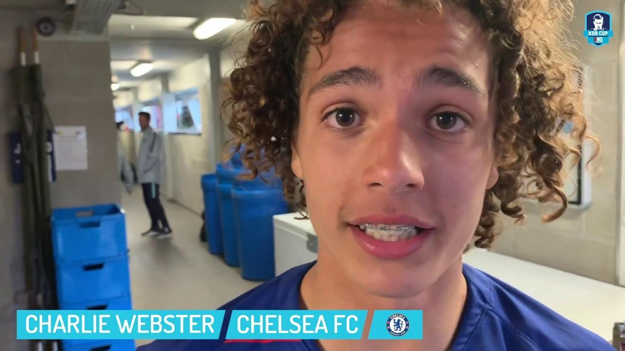 Charlie_Webster_Chelsea