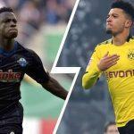 Collins_Sancho_Paderborn_Dortmund_Bundesliga