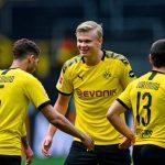 Haaland_Dortmund_Hakimi