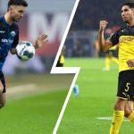 Holtmann_hakimi _Paderborn_Dortmund_Bundesliga