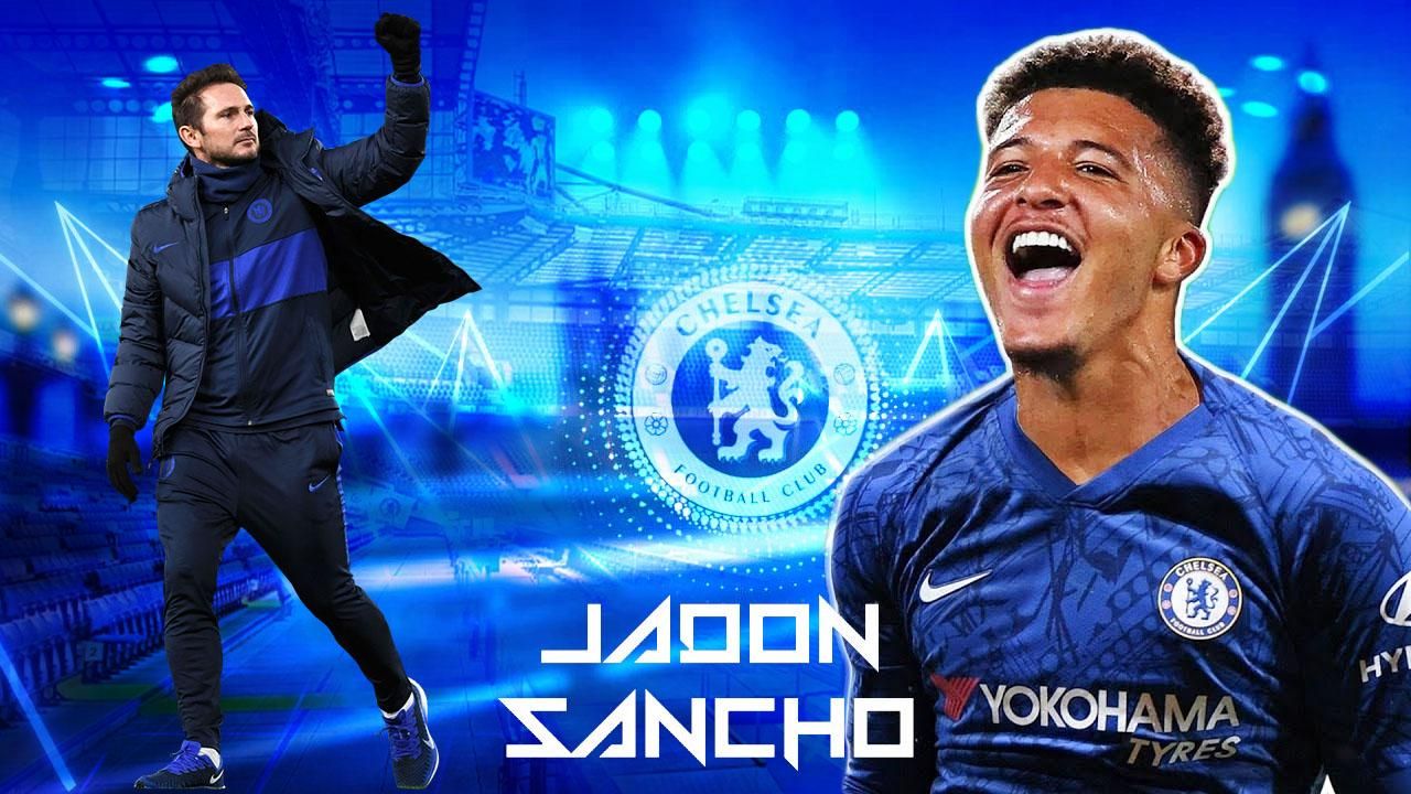 Jadon_Sancho_Chelsea_Wallpaper
