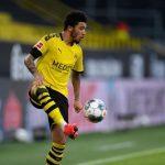 Jadon_Sancho_Dortmund_Bayern
