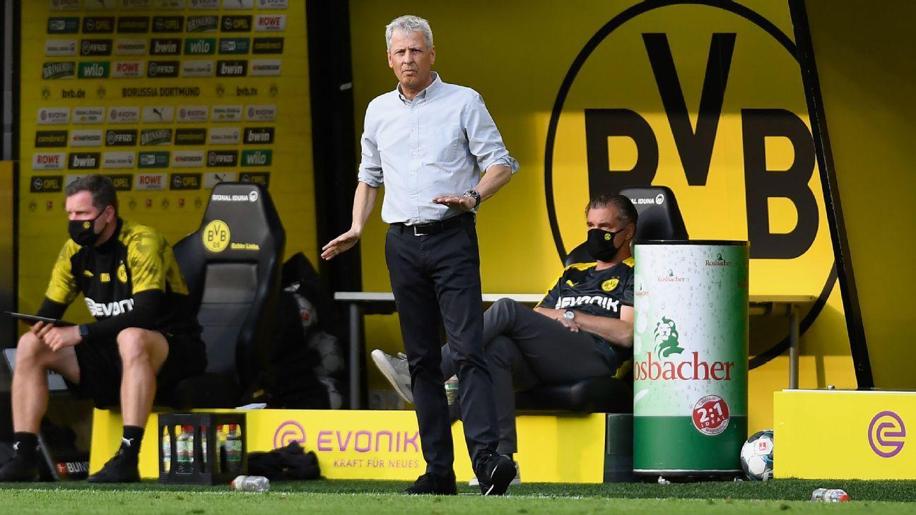 Lucien-Favre-Dortmund-Bayern-loss