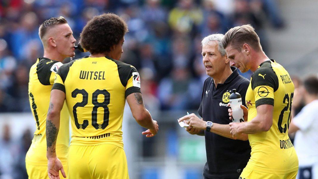 Lucien_Favre_Dortmund_meeting