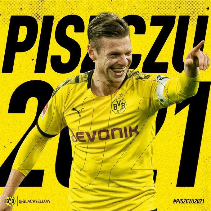 Lukasz-Piszczek-Dortmund-2021