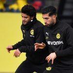 Mahmoud-Dahoud-Emre-Can-Borussia-Dortmund-vs-Bayern-Munich-Bundesliga-2019-20