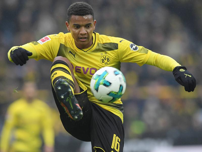 Akanji_Keep_Sell_Dortmund