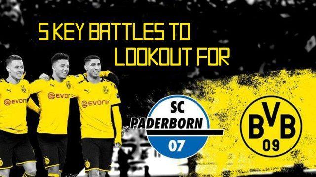 Paderborn_Dortmund_Bundesliga