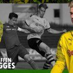 Steffen_Tigges_Dortmund_wallpaper