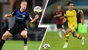 Vasiliadis_Delaney_Paderborn_Dortmund_Bundesliga