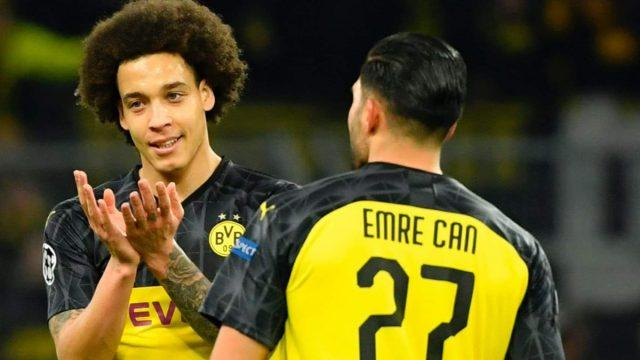 axel-witsel-emre-can-borussia-dortmund