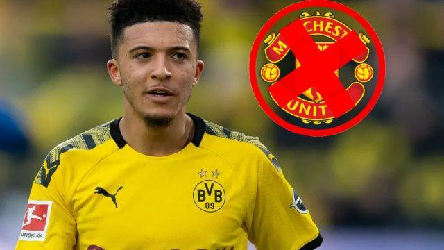 jadon-sancho-dortmund-stay