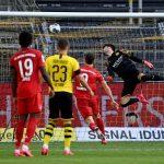 kimmich-goal-vs-dortmund