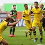 mohamed_dahoud_Dortmund