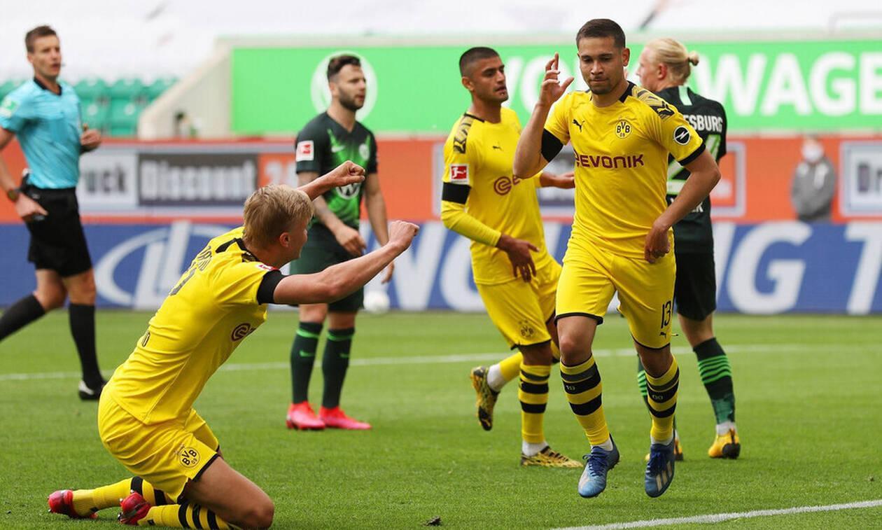 Mahmoud-Dahoud-Borussia-Dortmund-vs-Bayern-Munich-Bundesliga-2019-20
