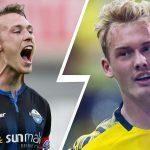 schonlau_Brandt_Paderborn_Dortmund_Bundesliga