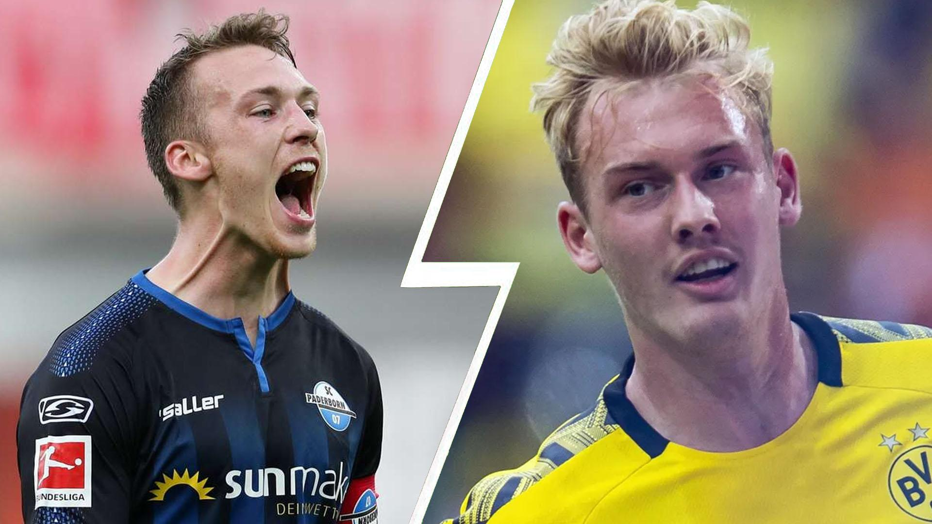 Mamba_Hummels_Paderborn_Dortmund_Bundesliga