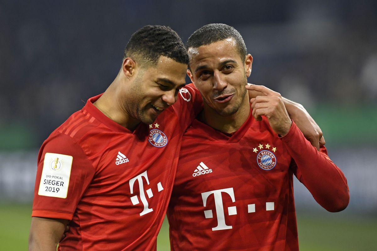 Dortmund_Bayern_Munich_Opposition_Analysis