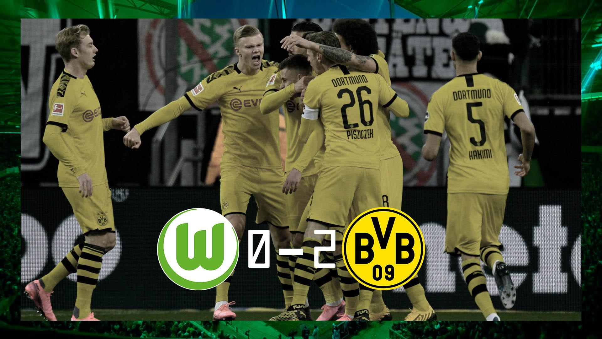 wolfsburg-dortmund-bundesliga-2019-20-match-report
