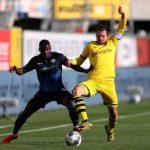 Antwi-Adjei-vs-Dortmund