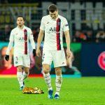 Bundesliga-MeuinerDortmund