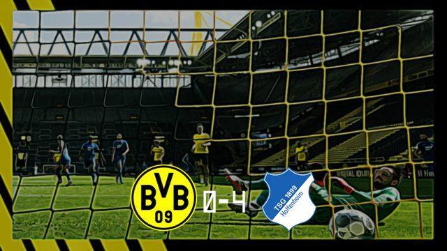 Dortmund_Hoffenheim_Match_Report
