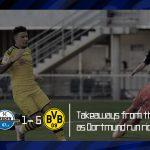 Dortmund_Paderborn_Takeaways_2019_20