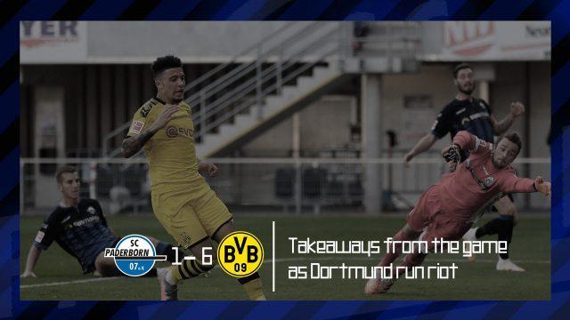 Dortmund_Paderborn_Takeaways_2019_20