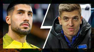 Emre_Can_Krzysztof_Piatek_Dortmund_Herta_Berlin_Bundesliga