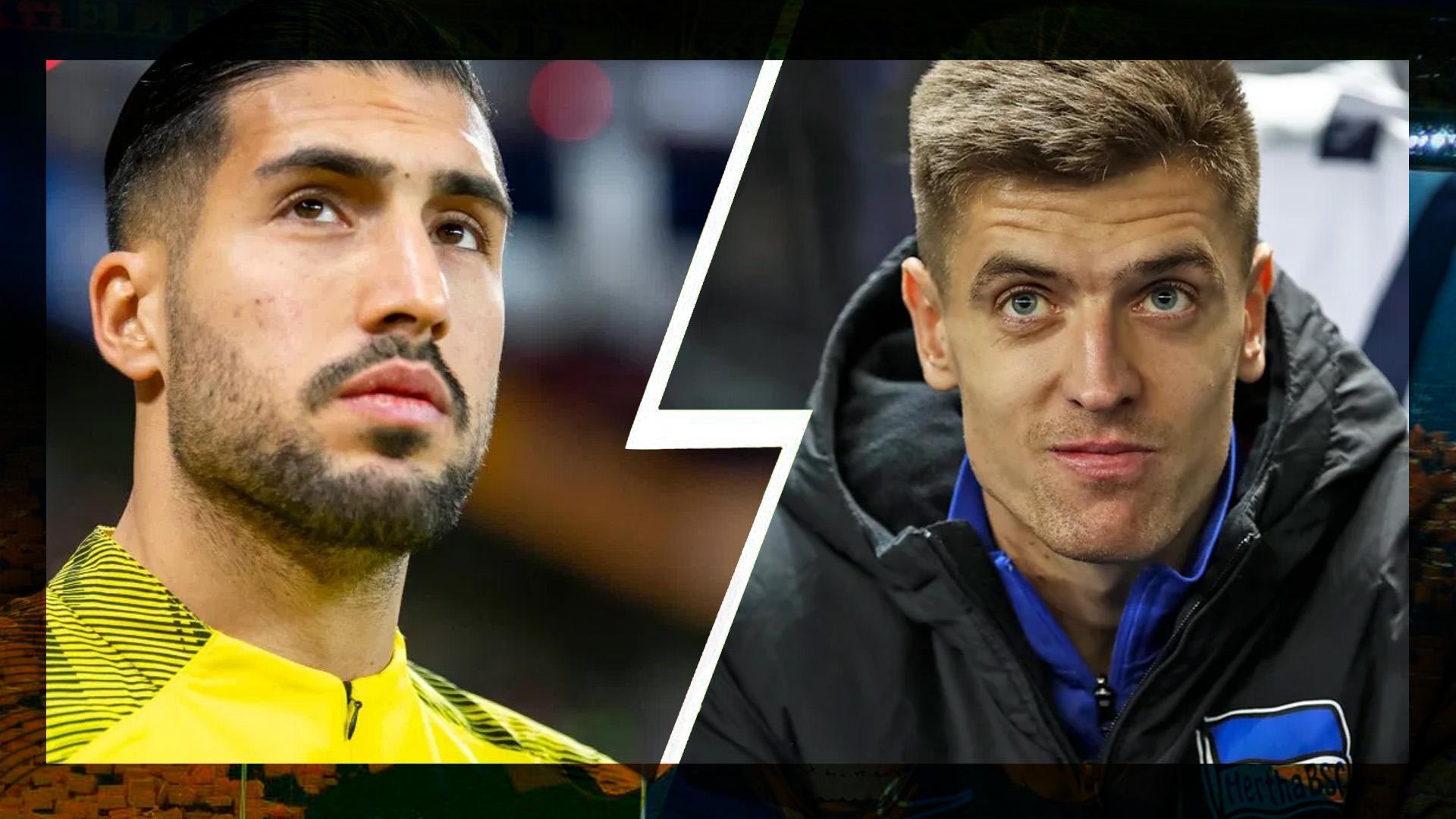 Archaf_Hakimi_Javairo_Dilrosun_Dortmund_Herta_Berlin_Bundesliga