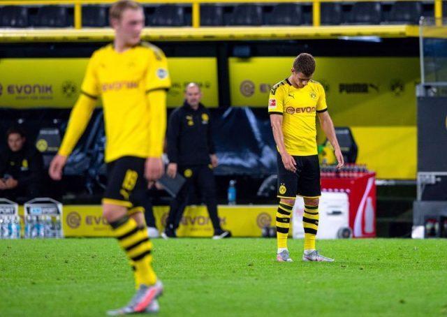 Hazard_vs_Mainz