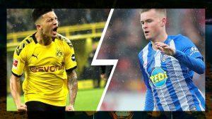 Jadon_Sancho_Maximilian_Mittelstadt_Dortmund_Herta_Berlin_Bundesliga