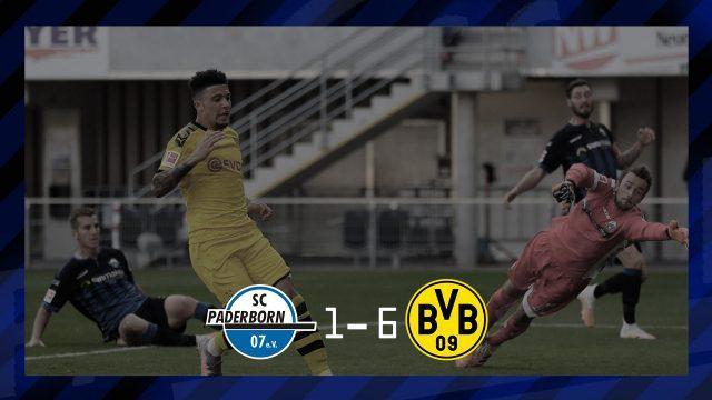 Jadon_Sancho_Paderborn_Dortmund_Bundesliga_Match_Report