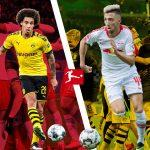 Kevin_Kampl_Axel_Witsel_Leipzig_Dortmund