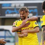 Marcel-Schmelzer-vs-Paderborn