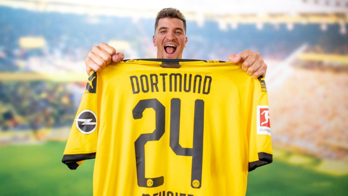 Meunier_Dortmund