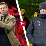 Nagelsmann_Favre_Leipzig_Dortmund