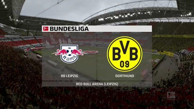 RB-Leipzig-vs-Dortmund-Preview-FIFA