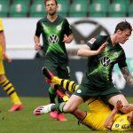 Thomas_Delaney_Dortmund_Wolfsburg