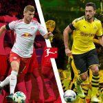 Timo_Werner_Mats_Hummels_Leipzig_Dortmund