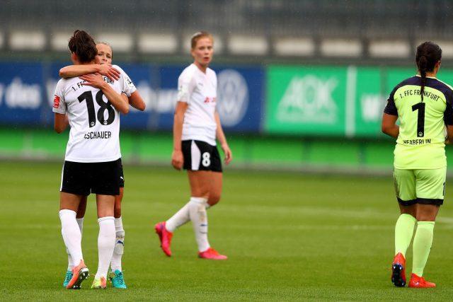bundesliga-women-team-dortmund-bvb