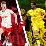 dani-olmo-emre-can-Leipzig-Dortmund
