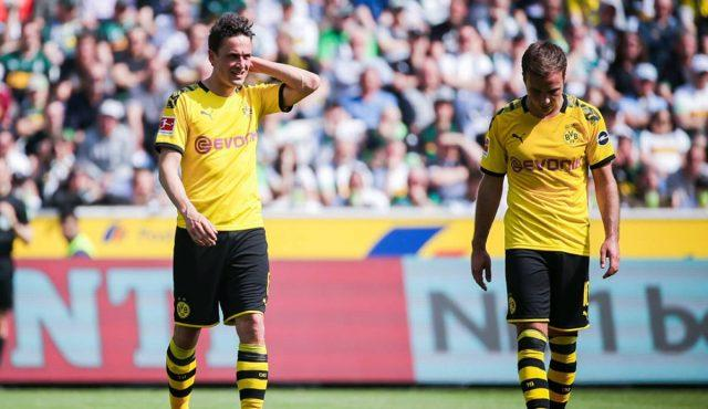 goetze-delaney