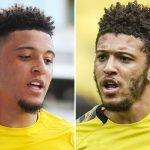 jadon-sancho-after-before-haircut