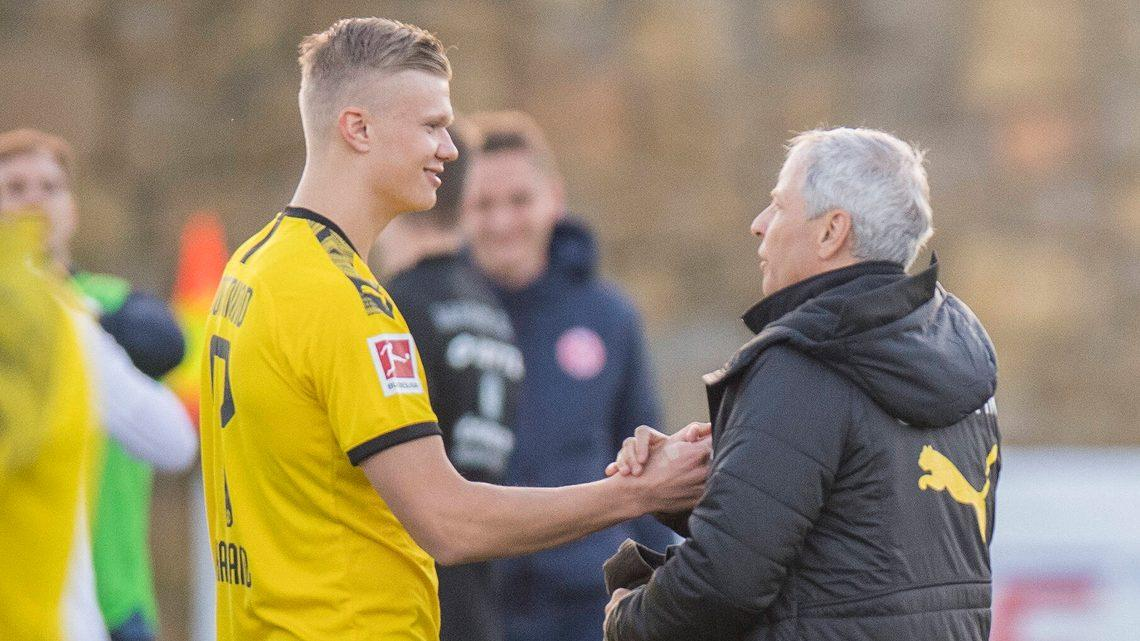 dortmund-haaland-title-win-bundesliga